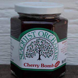 Cherry Bomb 10 oz.-0