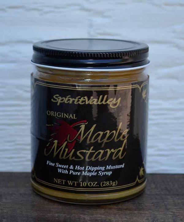 Maple Mustard-0
