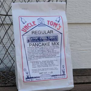 Original Pancake Mix 1#-0