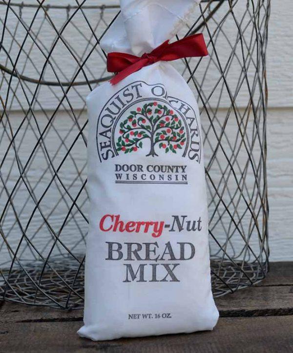 Cherry Nut Bread Mix-0